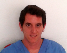 Adrián Barat Torres