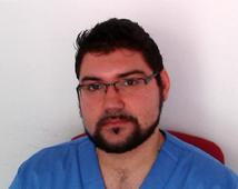Andrés Esteban Avivar