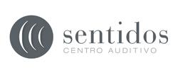 Clínicas SOLER | Revisiones auditivas