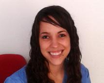 Ana Ferrer García