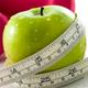Dietética y nutrición | Clínicas SOLER