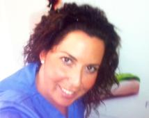 Silvia Sirtaine Villalba