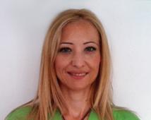 Ana Amparo Llovera Gascó