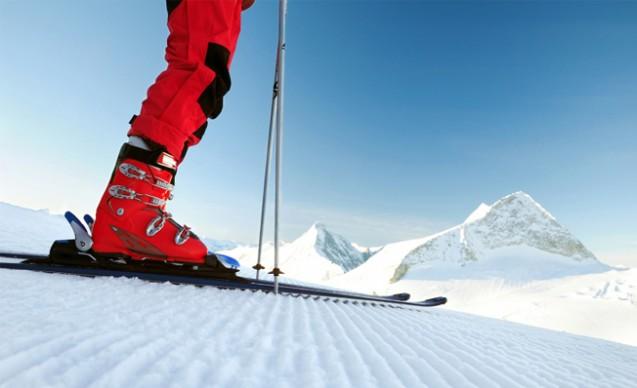Consejos para evitar lesiones en deportes de invierno