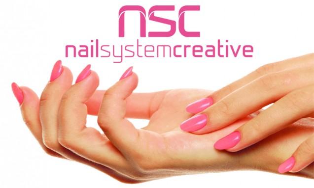 Clínicas SOLER distribuidores de Nailsystemcreative NSC