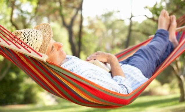 Consejos para disfrutar en vacaciones